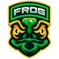 Royal Froglogo square.png