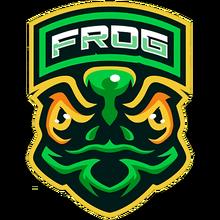 Royal Froglogo square.png