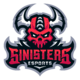 Sinisters Esportslogo square.png