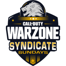 Syndicate Sundays 2020.png