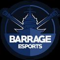 Barrage eSportslogo square.png