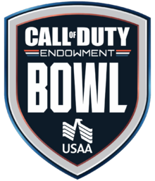 Call of Duty Endowment Bowl 2020.png