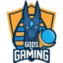 Gods of Gaminglogo square.png