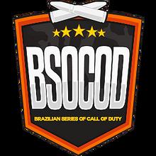 BSOCOD.png