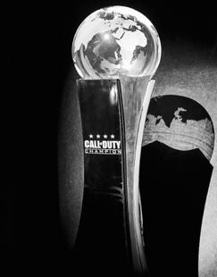 Cod champs trophy.png