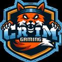 CriM Gaminglogo square.png