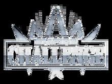 Dallas Empire Challenge.png