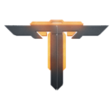 Thrust Nationlogo square.png