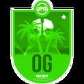 OG (Throwback Team)logo square.png
