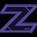 Z3US Gaminglogo square.png
