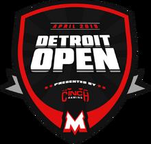 MES Detroit 2019.png