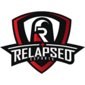 Relapsed eSportslogo square.png
