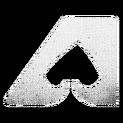 Team Azelogo square.png