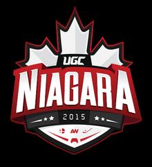 Ugcniagara2015.png