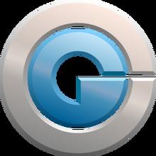 CyberGamer.png