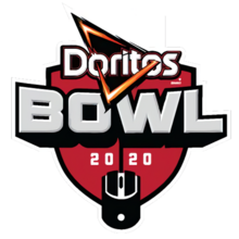 Doritos Bowl 2020.png