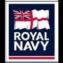 Royal Navylogo square.png