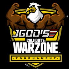 JGOD Warzone Tournament 2021.png