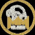 Team MM Blacklogo square.png