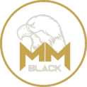 Team MM Blacklogo square.png