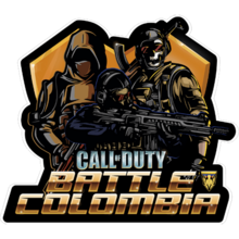COD Battle Colombia.png