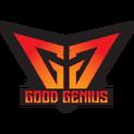 Good Geniuslogo square.png