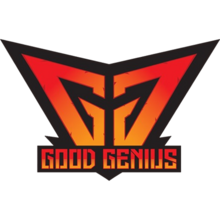 Good Geniuslogo square.png