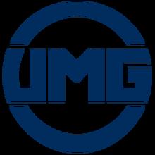 UMG Gaminglogo square.png