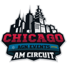 AGN Chicago 2019.png