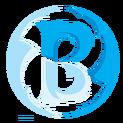 BasiC eSports FRlogo square.png