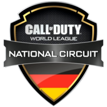 CWL National Circuit Germany.png