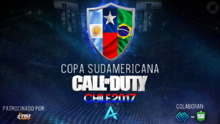 CopaSudamericana2017.png