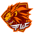 FW Esportslogo square.png