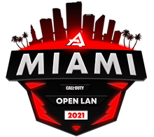 AfterDark Miami Open 2021.png