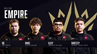 DAL Empire 2021 Roster.jpg