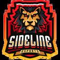 SidelineBR Esportslogo square.png