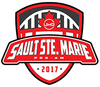 UMG Sault St. Marie 2017.png