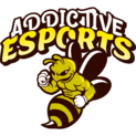 Addictive Esportslogo square.png