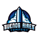 Buenos Aires Tempestlogo square.png