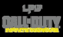 LPL 02 Call of Duty Premiership2.png