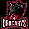 Dracarys Esportslogo square.png