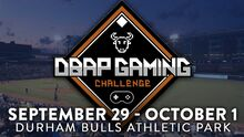 DBAP Gaming Challenge.jpg