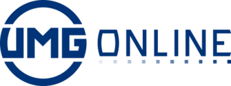 UMG Online.png