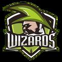 Wizards e-Sports Clublogo square.png