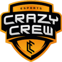 CRAZY CREWlogo square.png