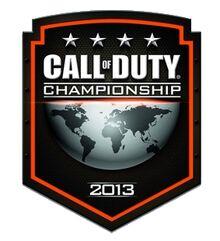 Call of Duty Championship 2013.jpg