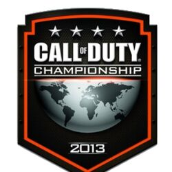 Call of Duty Championship 2013/South Africa Regional Final