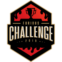 Furious Challenge.png