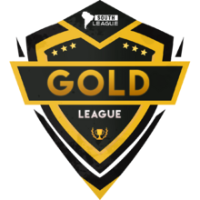 SCL Liga Gold.png