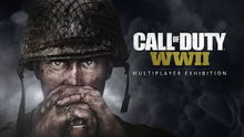 World War II Multiplayer Exhibition.png